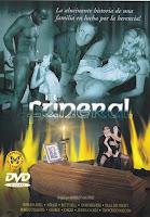 El funeral xxx (2011)