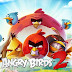 Rovio and the IMGA celebrate 10 years of Angry Birds and 15 years of IMGA