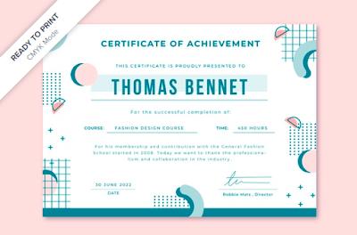 sertifikat-kekinian