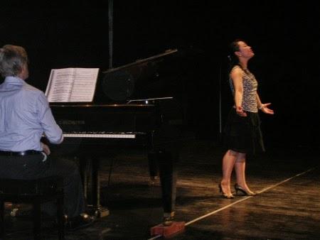 SULMONA - Si svolgerà domani domenica 21 settembre nel Teatro Comunale 5a7a15e2e3fe