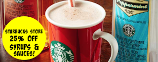 http://www.thebinderladies.com/2014/11/starbucksstore-25-off-select-syrups.html