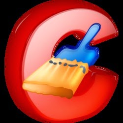 pc cleaner plus licence key