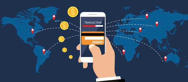 اصناف العملات الرقمية