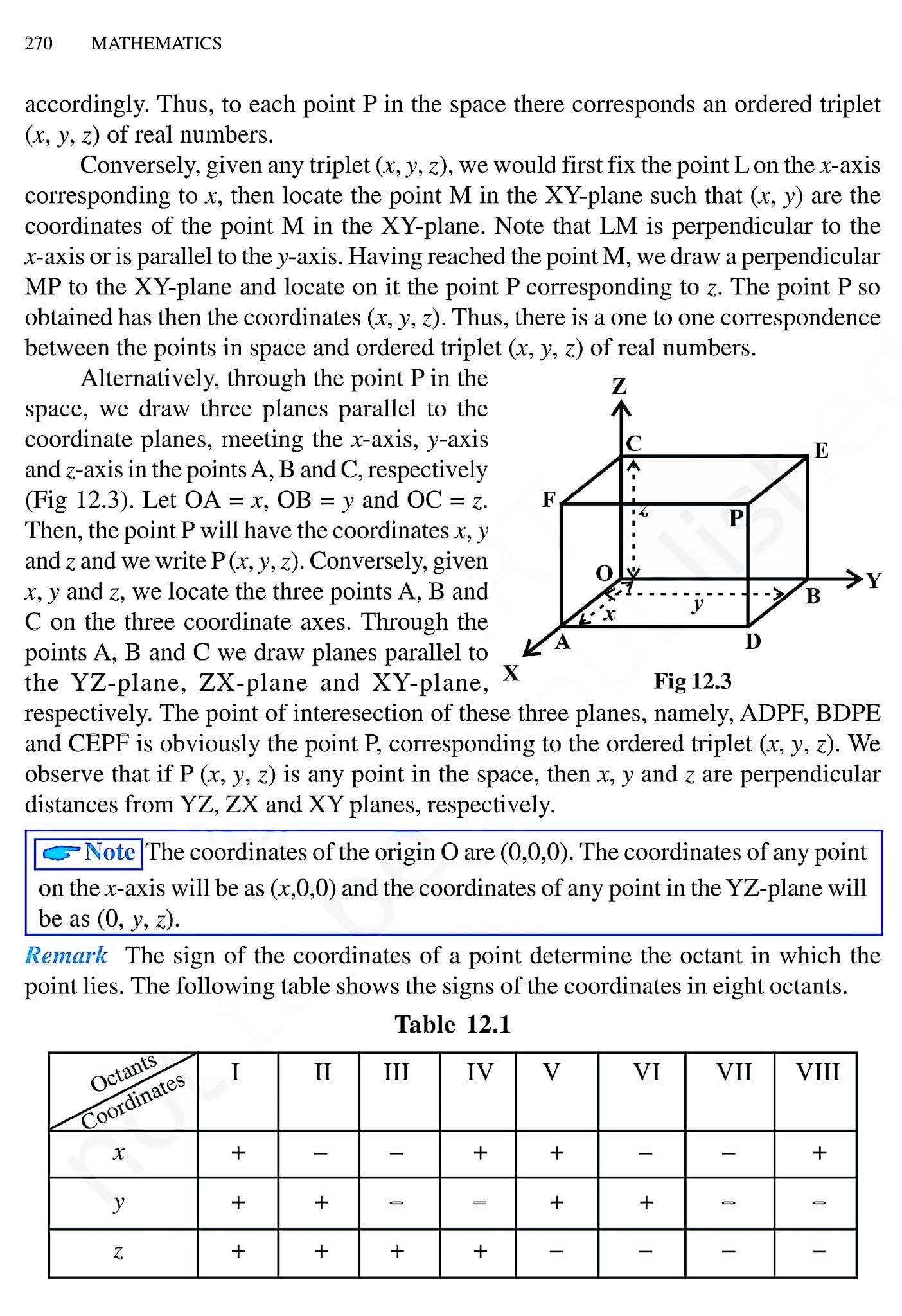 Class 11 Maths Chapter 12 Text Book - English Medium,  11th Maths book in hindi,11th Maths notes in hindi,cbse books for class  11,cbse books in hindi,cbse ncert books,class  11  Maths notes in hindi,class  11 hindi ncert solutions, Maths 2020, Maths 2021, Maths 2022, Maths book class  11, Maths book in hindi, Maths class  11 in hindi, Maths notes for class  11 up board in hindi,ncert all books,ncert app in hindi,ncert book solution,ncert books class 10,ncert books class  11,ncert books for class 7,ncert books for upsc in hindi,ncert books in hindi class 10,ncert books in hindi for class  11  Maths,ncert books in hindi for class 6,ncert books in hindi pdf,ncert class  11 hindi book,ncert english book,ncert  Maths book in hindi,ncert  Maths books in hindi pdf,ncert  Maths class  11,ncert in hindi,old ncert books in hindi,online ncert books in hindi,up board  11th,up board  11th syllabus,up board class 10 hindi book,up board class  11 books,up board class  11 new syllabus,up Board  Maths 2020,up Board  Maths 2021,up Board  Maths 2022,up Board  Maths 2023,up board intermediate  Maths syllabus,up board intermediate syllabus 2021,Up board Master 2021,up board model paper 2021,up board model paper all subject,up board new syllabus of class 11th Maths,up board paper 2021,Up board syllabus 2021,UP board syllabus 2022,   11 वीं मैथ्स पुस्तक हिंदी में,  11 वीं मैथ्स नोट्स हिंदी में, कक्षा  11 के लिए सीबीएससी पुस्तकें, हिंदी में सीबीएससी पुस्तकें, सीबीएससी  पुस्तकें, कक्षा  11 मैथ्स नोट्स हिंदी में, कक्षा  11 हिंदी एनसीईआरटी समाधान, मैथ्स 2020, मैथ्स 2021, मैथ्स 2022, मैथ्स  बुक क्लास  11, मैथ्स बुक इन हिंदी, बायोलॉजी क्लास  11 हिंदी में, मैथ्स नोट्स इन क्लास  11 यूपी  बोर्ड इन हिंदी, एनसीईआरटी मैथ्स की किताब हिंदी में,  बोर्ड  11 वीं तक,  11 वीं तक की पाठ्यक्रम, बोर्ड कक्षा 10 की हिंदी पुस्तक  , बोर्ड की कक्षा  11 की किताबें, बोर्ड की कक्षा  11 की नई पाठ्यक्रम, बोर्ड मैथ्स 2020, यूपी   बोर्ड मैथ्स 2021, यूपी  बोर्ड मैथ्स 2022, यूपी  बोर्ड मैथ्स 2023, यूपी  बोर्ड इंटरमीडिएट बा