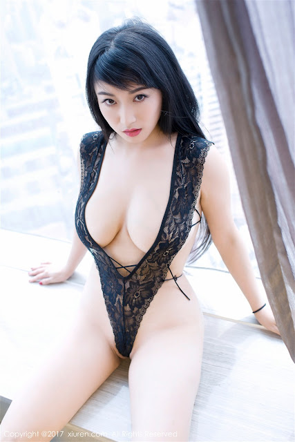 Hot girls East chinese Hottie with Big Breasts 3