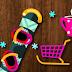 Castiga vouchere de cumparaturi in magazinele Lidl