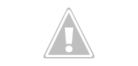 National river of India - Ganges