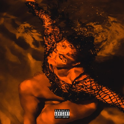 MashBeatz - Fire In the Water (2019) - Album Download, Itunes Cover, Official Cover, Album CD Cover Art, Tracklist, 320KBPS, Zip album