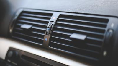 Cara Mengisi Freon AC Mobil Secara Manual