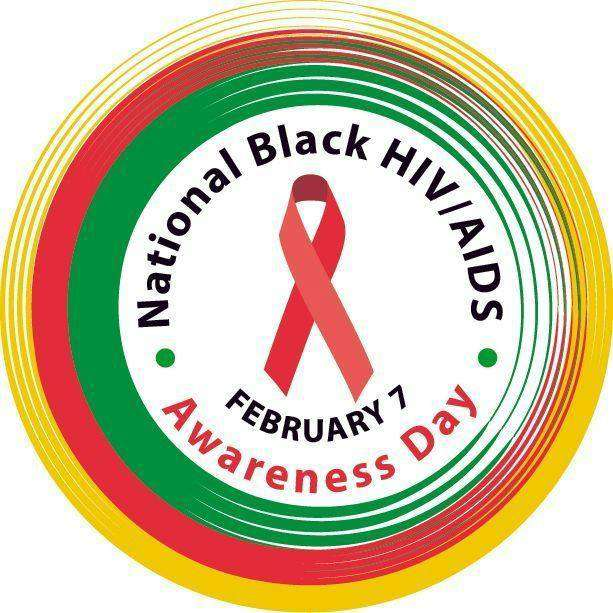 National Black HIVAIDS Awareness Day Wishes