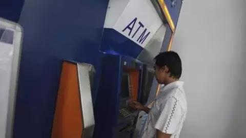 டிசம்பர் 31 ம் தேதிகுள் உங்கள் debit மற்றும் credit கார்டுகளை ஏன் மாற்ற வேண்டும் தெரியுமா?