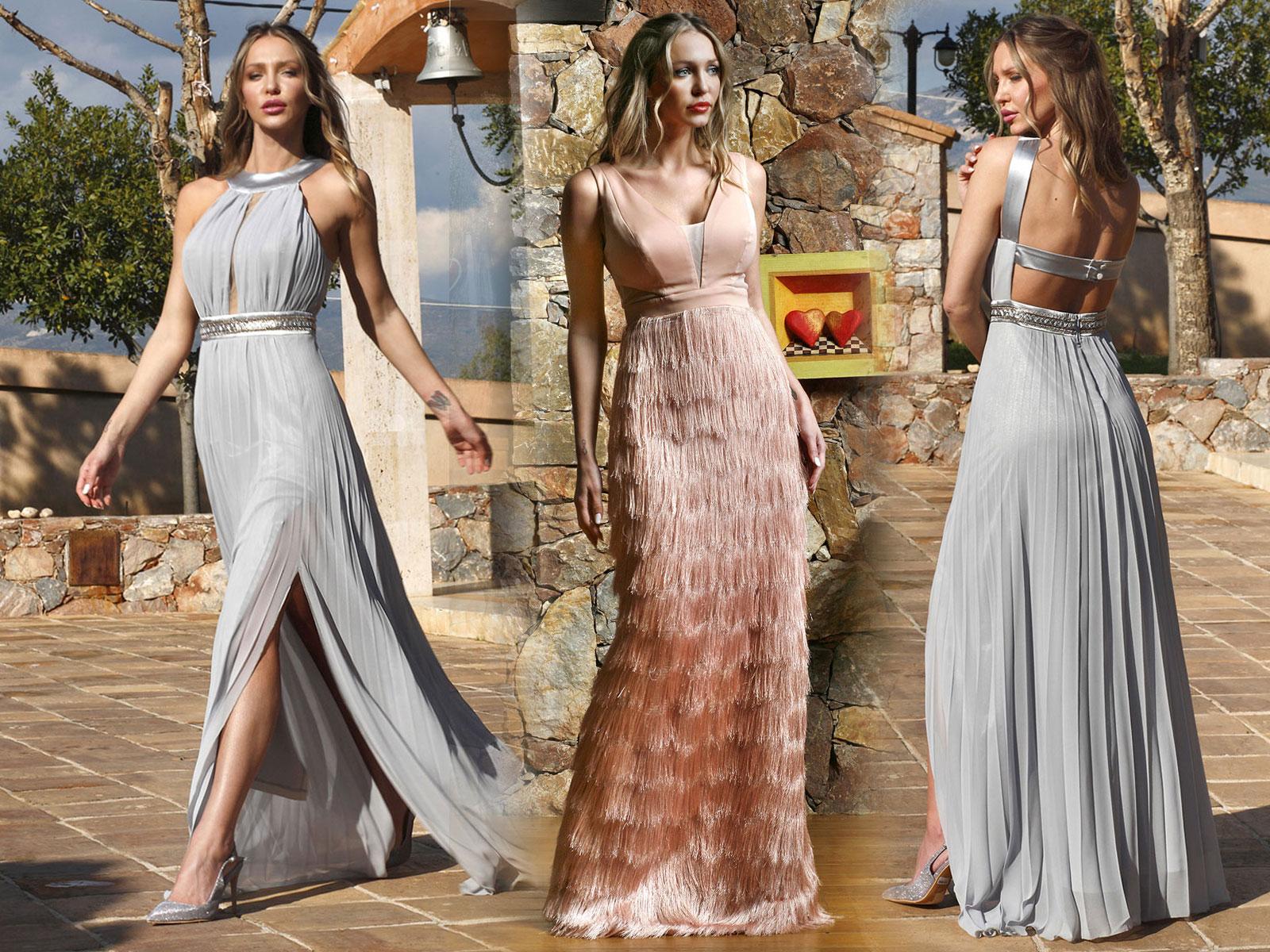 132d08df62c9 Γυναικεια φορεματα Φορέματα όλες περιστάσεις newsletter  μείνετε  ενημερωμένοι τελευταία νέα μας! άποψη