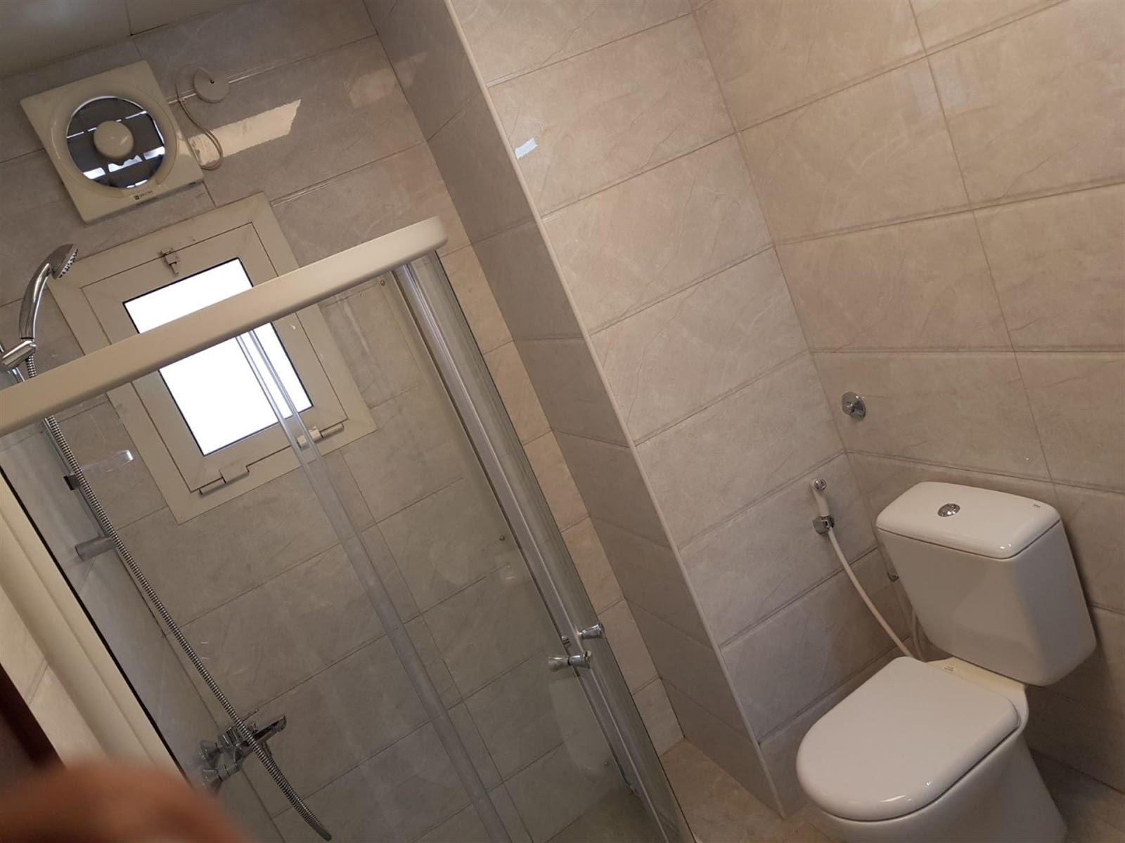 Apartment for rent Doha