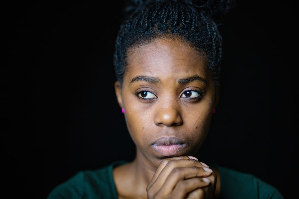 My Dad Is A Responsible Man But My Friend said He Is Trying To Sleep With Her - I Think She Wants to Blackmail Him – Lady Shares