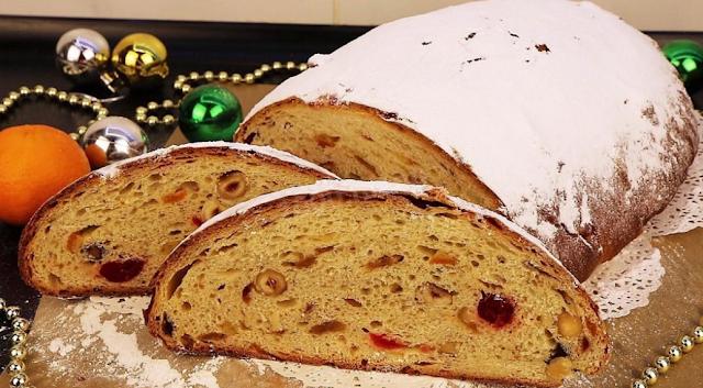 как сделать хлебцы