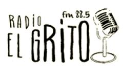 El Grito FM 88.5