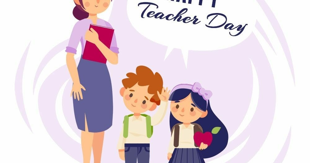happy teachers day hd images whatsapp  learningwithsr