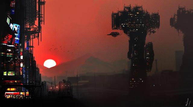 Official-Cyberpunk-2077-City-wallpaper-in-HD