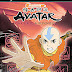 Download Avatar: The Last Airbender PS2 ISO