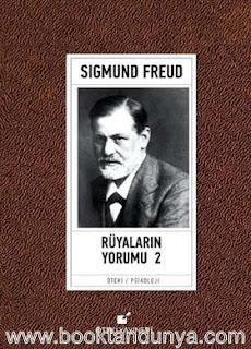 Sigmund Freud - Rüyaların Yorumu - Cilt #2