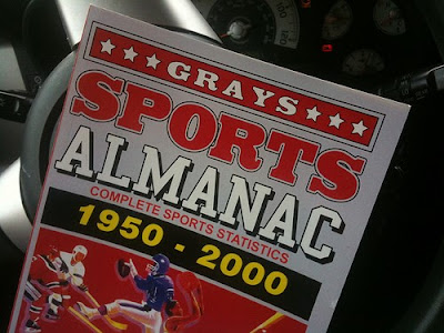 back to the future sports almanac