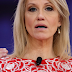 Kellyanne Conway says a woman assaulted her at a restaurant in October: 'Get over the damn 2016 election'