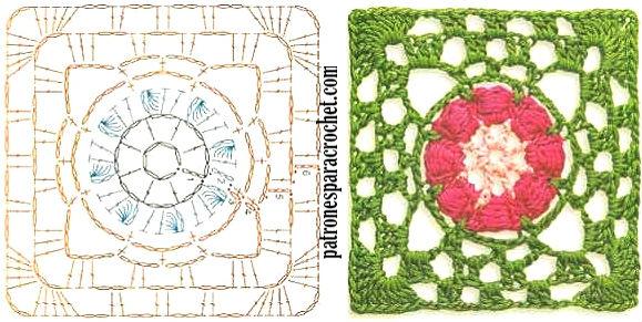 pastillas-cuadradas-crochet