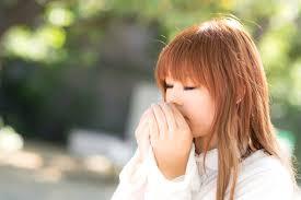 ストレスが原因の冷え症は手先足先が冷たい(ストレスチェック付き)