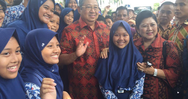 kunjungan_SBY_Purwokerto_Harap_PNPM_dilanjutkan_era_jokowi
