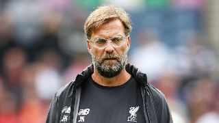 Klopp warns Lampard, Solksjaer and Guardiola on how they could be affected next season