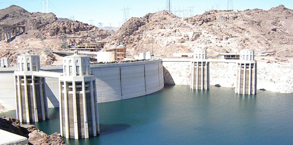 Sustainable Sources of Energy | Hydro Power and Waste To Energy
