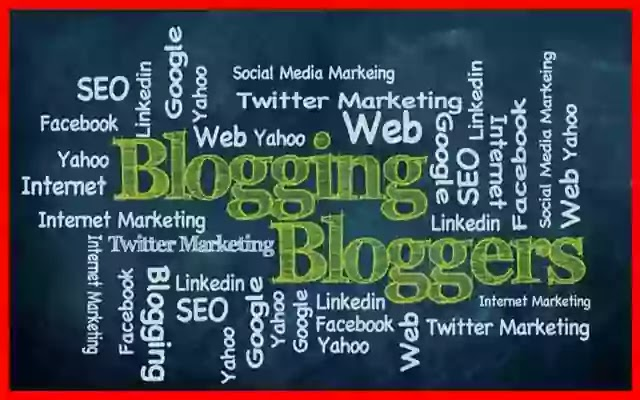 What types of blogs make the most money