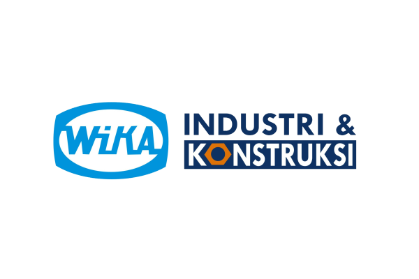 Lowongan Kerja Pt Wika Industri Konstruksi Majalengka Terbaru 2021
