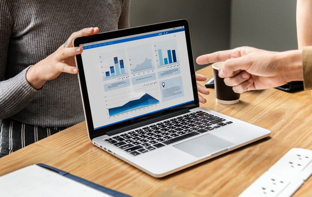 5 Real-World Applications of How Brands are Using Big Data Analytics