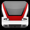 Jadwal KRL 12 Rangkaian Kereta Rute Bogor Jakarta Kota