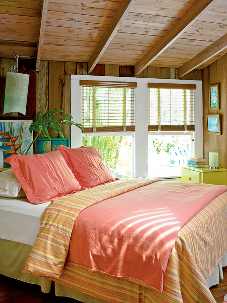 New Home Interior Design Key West Vacation Home: New Home Interior Design: Household Basic