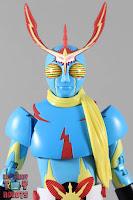 Hero Action Figure Inazuman 04