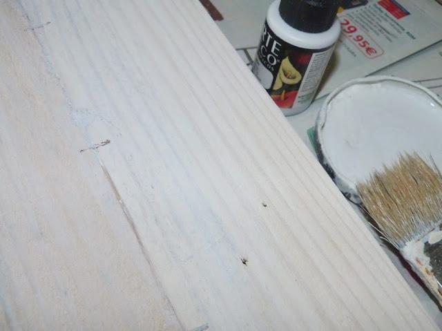 tablas-palet-teñir