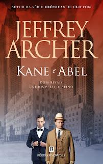 Kane e Abel