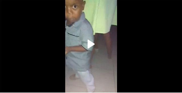 https://www.ahnegao.com.br/2019/09/esta-proibido-rir-do-menino-que-fez-cara-de-mau-pra-camera.html