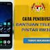 Cara Penebusan Bantuan Jaringan Prihatin Kredit Telekomunikasi & Telefon Pintar RM180 – RM300 Untuk Celcom, Maxis, Digi, TuneTalk, Umobile, Yoodoo, Unifi Dan YES.