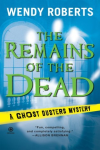 http://www.paperbackstash.com/2012/01/remains-of-dead-by-wendy-roberts.html