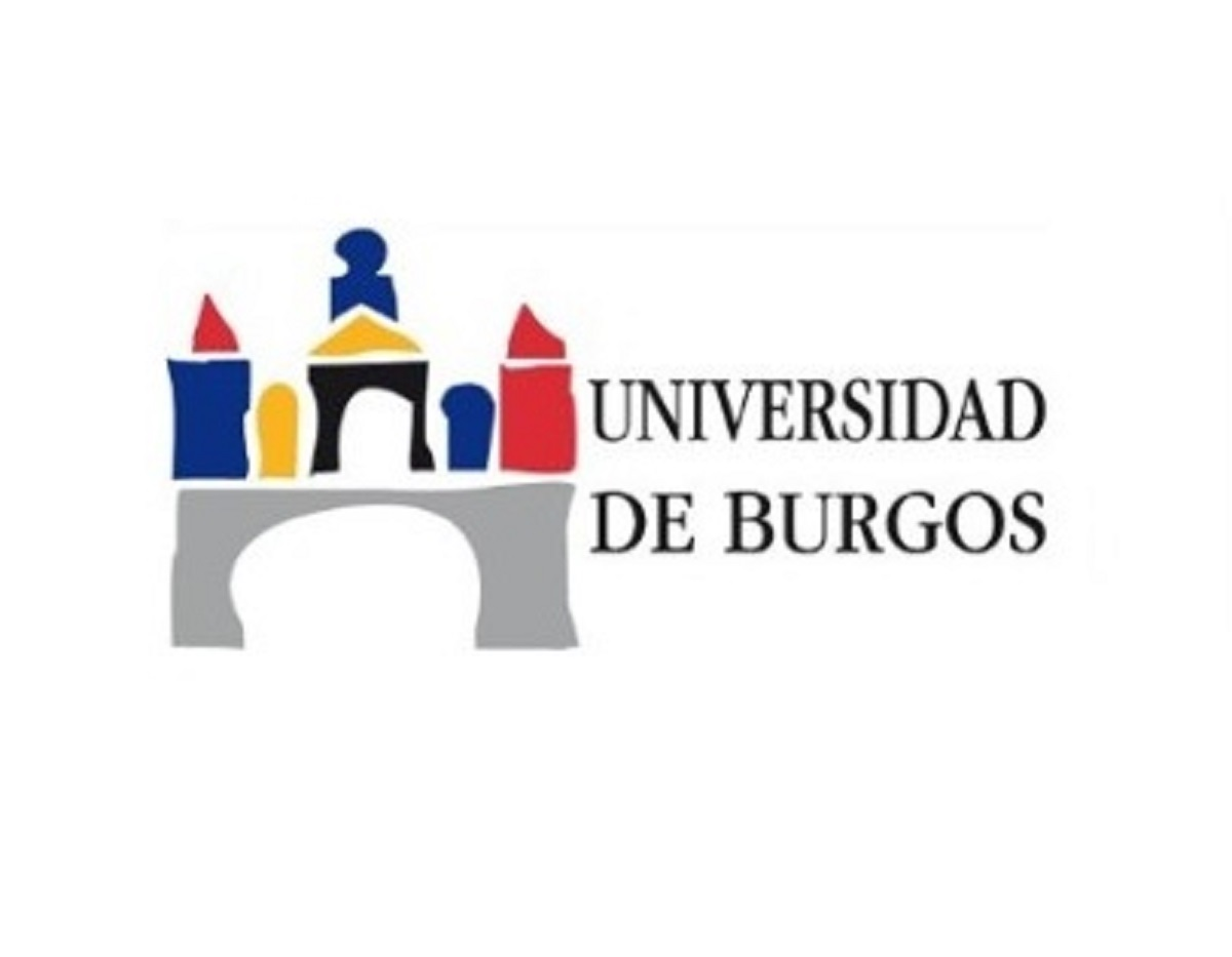 Biblioteca Digital UBU