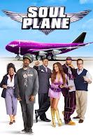 Улётный транспорт фильм 2004 смотреть онлайн