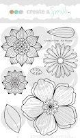 https://www.createasmilestamps.com/stempel-stamps/fun-flowers-1/#cc-m-product-14010123323