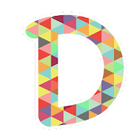 Dubsmash-v2.31.5-(Latest)-APK-For-Android-Free-Download