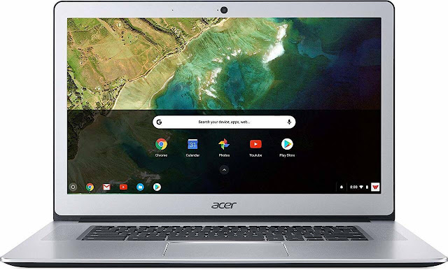 chrome os Laptop Buyer Guide. How To Buy Laptop?