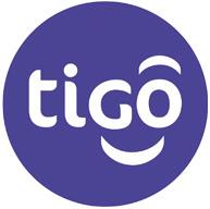 Job Opportunity at TIGO, Integration Program Manager