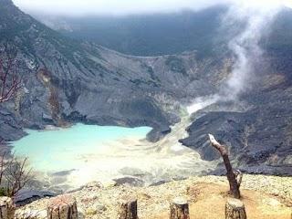 Top 5 Tempat Wisata di Lembang Bandung yang Wajib Dikunjungi