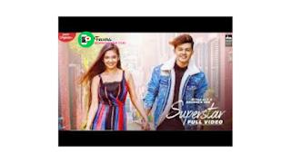 Superstar Riyaz Aly Whatsapp status video|| Tik tok status video|| Riyaz status video|| Punjabi status video